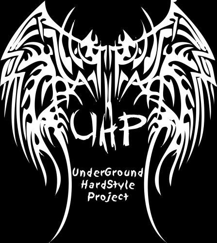 Blog de Team U-H-P