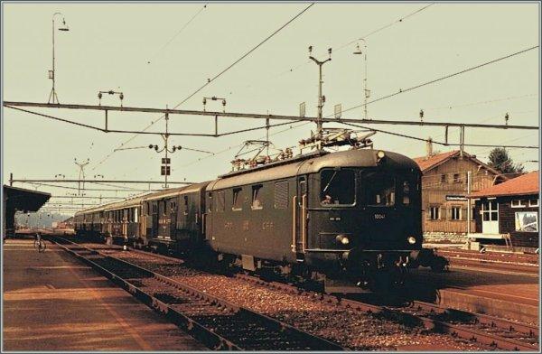 Trains omnibus dans la réalité (deuxième partie)