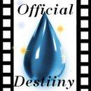 Photo de Official-Destiiny