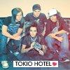 Tokio Hotel - Automatisch (instrumental)