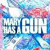 Mary Has A Gun - Le lien