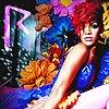 Rihanna feat David Guetta - Who's That Chick
