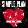 Simple Plan feat Marie Mai - Jet Lag