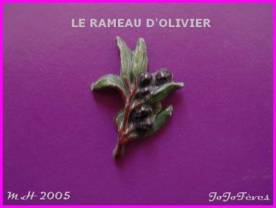 MOULIN A HUILE  2005  LES PROVINCES BASQUES  L'ETOILE DE MER  LA FEUILLE DE VIGNE  LE BOUQUET DE LAVANDE  L'EPI DE BLE  LE RAMEAU D'OLIVIER  LA CORSE