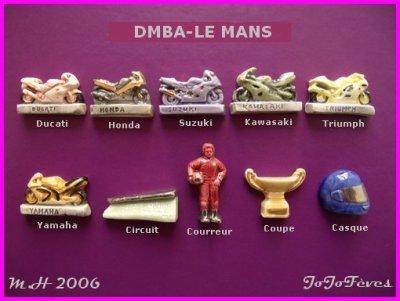 MOULIN A HUILE  2006  LA GRIGNE  LE CENTENAIRE   DMBA LE MANS  LA CHARTREUSE  LE PIMENT D'ESPELETTE LES CHÂTEAUX CATHARE  MARSEILLE