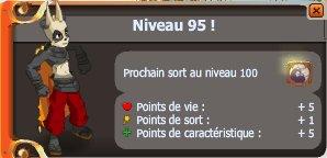 Encore 5 Levels... :)