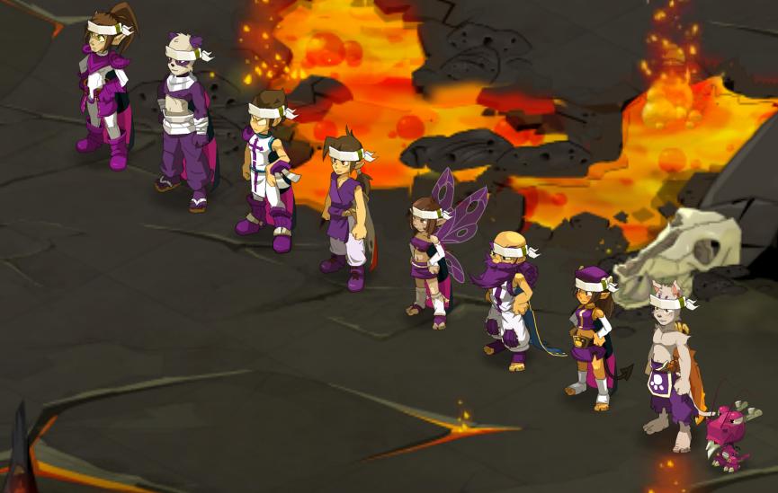 Team-Imperial