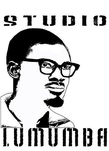 le siege de studio lumumba desormais a dapaong