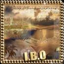 Photo de IBO28