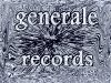 les news de generale records