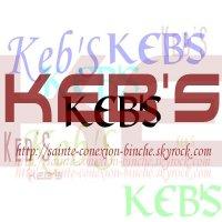 j'suis qu'un gosse ...     Keb'S téléchargement sur PepitaStore !! 1 SMS !! (2010)