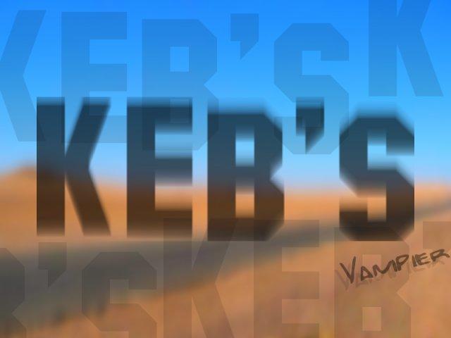 Keb'S