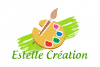 Estelle-Creation
