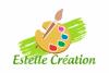 Estelle-Creation