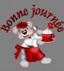 alain-borel58