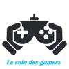 Le-coin-des-gamers