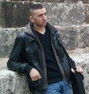 Photo de zinouhiphop