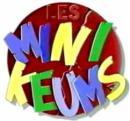 Photo de la-minikeums-generation