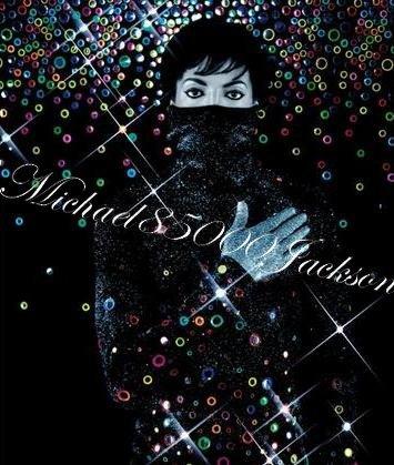 Michael Jackson $)