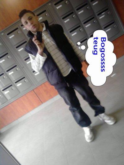 <3  Abdou  <3
