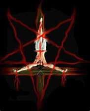 Sais tu vraiment ce que cela est vraiment ? Le Satanisme !