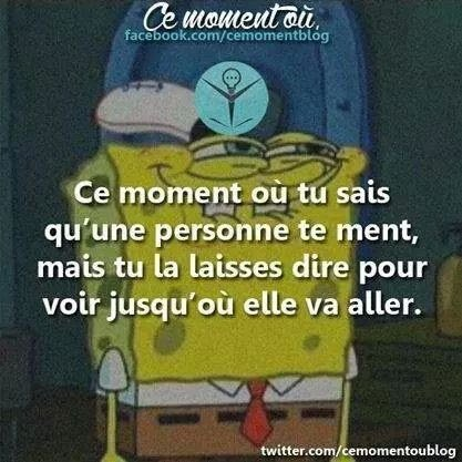 Ce moment...