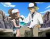 FerrisWheelShipping Anime