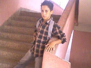 moi dans 2006