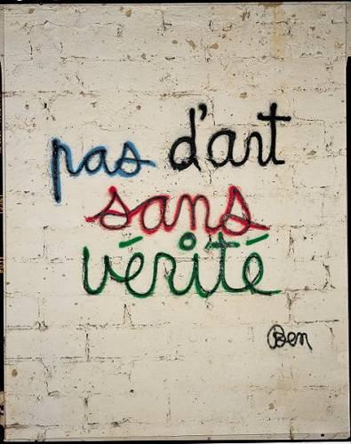 Le plaisir d'écrire et d'inventer ses propres textes n'a pas d'égal.