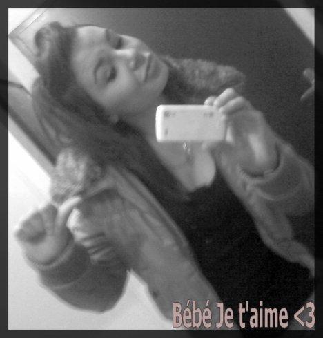 MARiiiiNE ♥