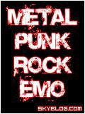 Photo de metal-punk-emo-rock