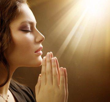 LA SEULE ET L'UNIQUE SOLUTION : Va vers Jésus !