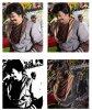 Rana-the-movie