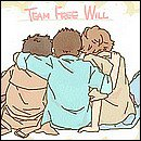 Photo de Team-Free-Will