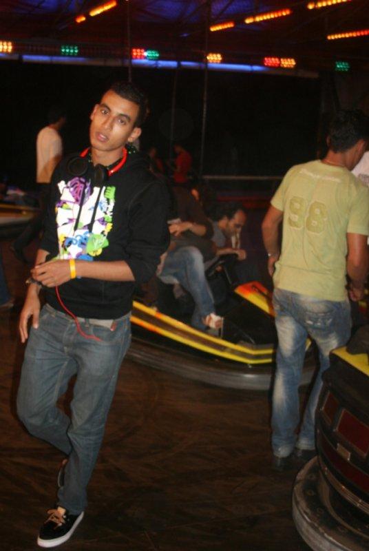 New 2012 ;)