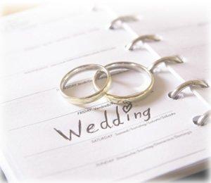 Quel est le rôle d'une organisatrice de mariage?
