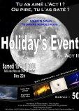Photo de holidays-event-act2