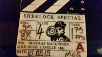Focus : Sherlock Special [2/2]