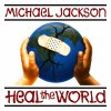 Heal the world (soignez le monde)