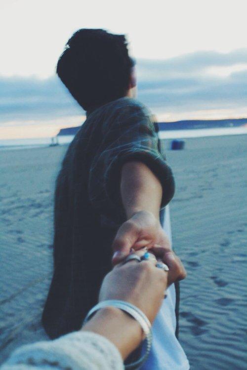• Tu sais, je dis que ça va aller mais à l'intérieur de moi c'est dur.