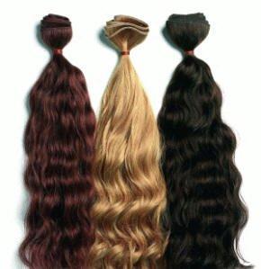 Expliquation Remy Hair et provenance du cheveux