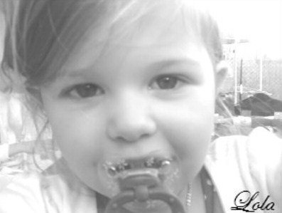 Lola ♥