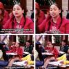 School's problems