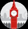 LondonSecrets