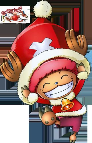 Joyeux Noel a Tous /!\