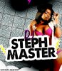 DJ Steph Master / Mal Do Ayko Mix (2013)