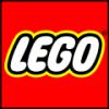 LEGO--City