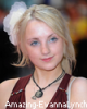 Amazing-EvannaLynch