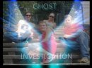 Photo de Ghost-investigation-50
