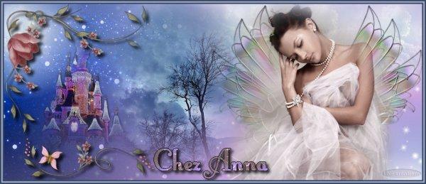 Mon Blog AnnaQueMoi